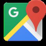 google_maps_icon