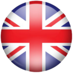 united-kingdom-flag-transparent