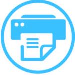 fax_icon2