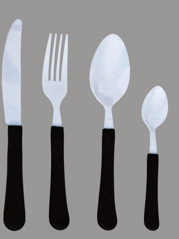餐具高清照-17f973cfae515802